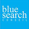 Blue Search