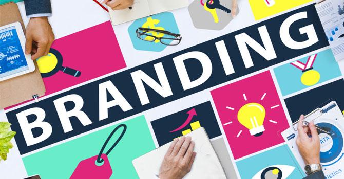 Digital brand manager