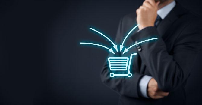 Directeur E-commerce