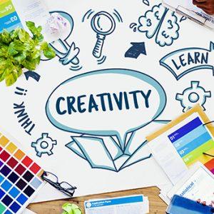 Head of Design