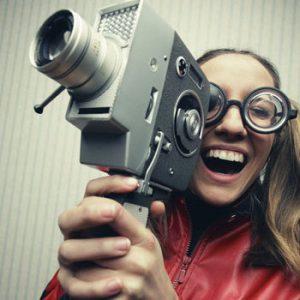 Head of Video