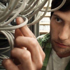 Ingénieur réseaux