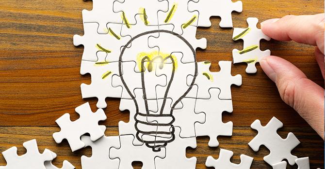 Responsable Innovation Digitale